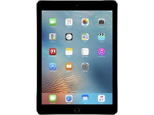 "Apple iPad Pro Apple A9X 256 GB 9.7"" Touchscreen Tablet iOS 9"