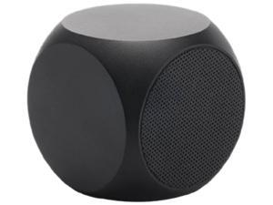 Matrix Audio MQUBEBKA Universal Pocket Speaker