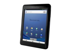 "Pandigital Planet R70A200 2GB Storage 7.0"" Tablet"