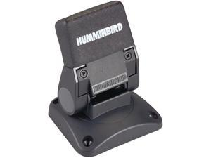 Humminbird MC W Mounting System Cover