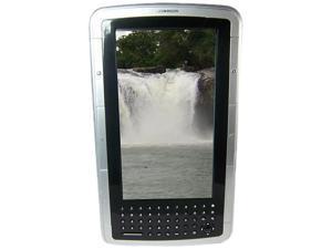 SHIFT3 Lookbook Wireless Reader 512MB WI-FIi (Expandable Memory) 1636372