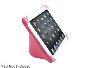 TABLET PALS 000TABP7 Mini Stand for Apple iPad mini - Pink