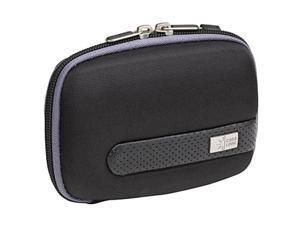 "Case Logic GPSP-2 4.3"" Flat Screen GPS Case (Black)"