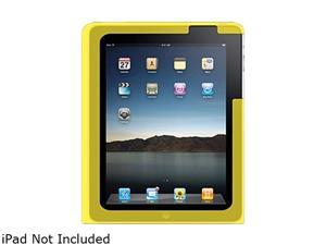DiCAPac WP-I20-YELLOW Waterproof Case for iPad, iPad2 - Yellow