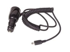 MAGELLAN AN0205SWXXX Vehicle Power Adapter