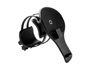 MAGELLAN Handlebar Mount For eXplorist Series