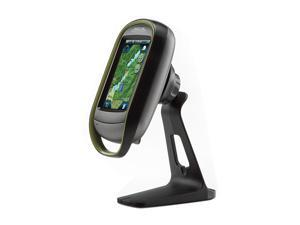 MAGELLAN AL0302SWXXX All Purpose Mount For eXplorist Series