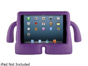 Stand for iPad Mini -