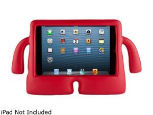 Speck Products Stand for iPad Mini - Newegg_Delete