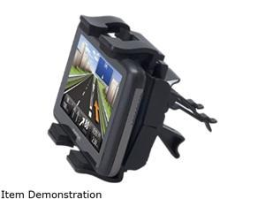 TomTom Universal Air Vent Mount