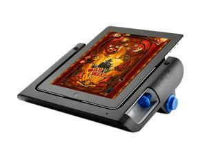 Discovery Bay Games iPad Device Newegg_Delete