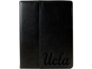 Centon Collegiate IPADC.FE-UCLA Carrying Case for iPad - Black