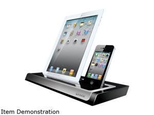 Dock for iPod/ iPhone/ iPad