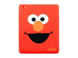 i.Sound iPad Case
