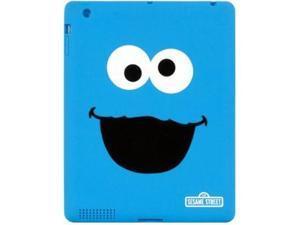 i.Sound ISOUND-4609 iPad Case