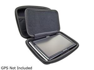 "ARKON GPSHDCS7 Carrying Case for 7"" Portable GPS Navigator"