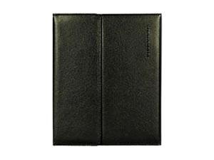 Hammerhead Case E-Book Accessory Model 3/HAM11363