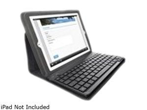 YourType Folio + Keyboard for iPad