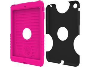 Trident Case Aegis Case for iPad Mini Model AG-IPADMINI-PNK