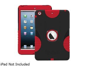 Aegis Case for iPad Mini