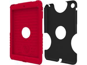Trident Case Red AEGIS Series Case for Apple iPad mini Model AG-IPADMINI-RED