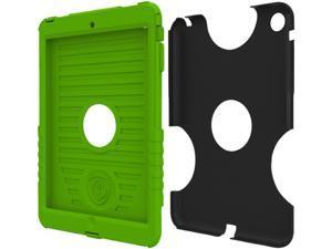 Trident Case Green AEGIS Series Case for Apple iPad mini Model AG-IPADMINI-TG