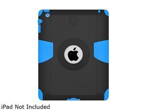 Trident Case Case for Apple iPad 2/iPad 3/iPad 4th Generation AMS-NEW-IPADUS-BLU