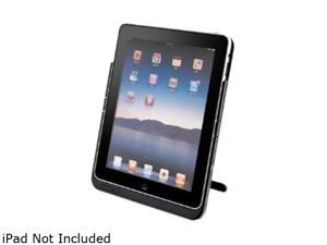 iLive ISD131B iPad Rotating Speaker Cradle