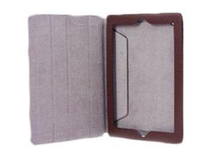 I/O MAGIC I015C03BW E-Book Accessory Brown