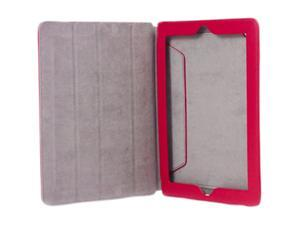 Carrying Case (Folio) for iPad