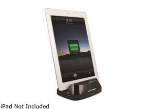 Iphone/ Ipad Dock With  Dockdirect Photo Transfer
