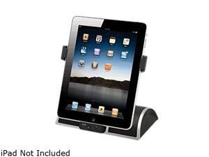 iLive ISD291 iPad Speaker Dock