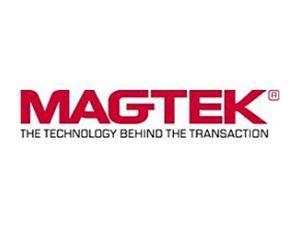 MagTek 30050105 iPad Privacy Shield