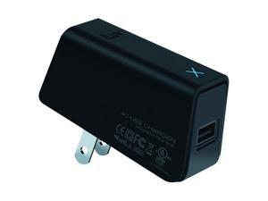 USB AC Charger for iPad