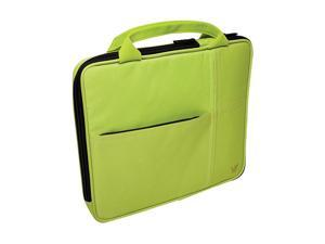 Attache Slim Case for All iPads