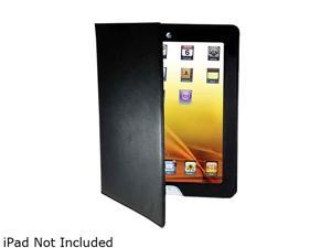 V7 Folio Stand for iPad Model TA35BLK-2N
