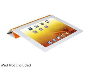 V7 Slim Folio Stand for iPad 2 Model TA36ORG-2N