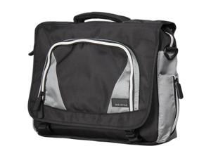 "Eco Style Sports Voyage Messenger Case for 13.1"" Notebook                                                     Model EVOY-MC13"