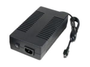Intermec 851-061-208 AE16 AC Power Adapter