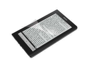 Targus AWV1214US Screen Protector for Digital Reader Clear