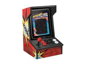 ION iCADE Atari Game Controller for iPad