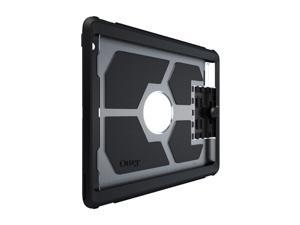 OtterBox APL2-IPAD2-D9-E4OTR Defender Series Hybrid Case for iPad 2 - Black