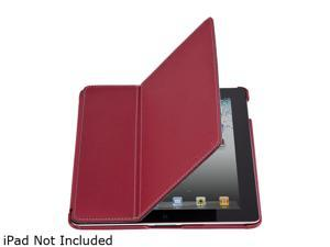 Slim Case for the New iPad -