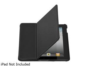 Targus Slim Case for iPad 3 and iPad 4 (Black)