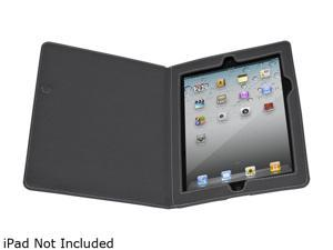 Targus Simply Basic Cover for the New iPad - Model THZ158US