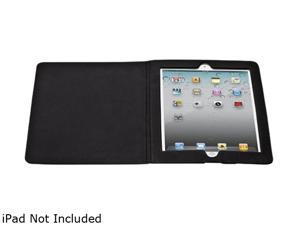 Basic Cover Protective Case for iPad