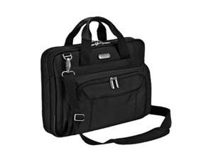 "Targus CUCT02UA10T Carrying Case 14"" For iPad Black"