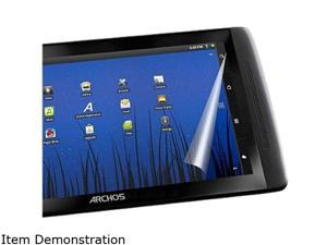 "Archos 501871 7"" Screen Protector"