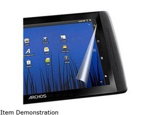 "Archos 501872 10.1"" Screen Protector"