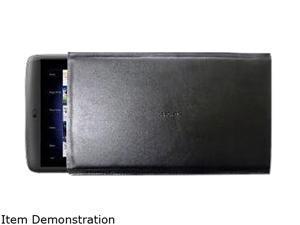 Archos 501899 80 G9 Protective Pouch Black